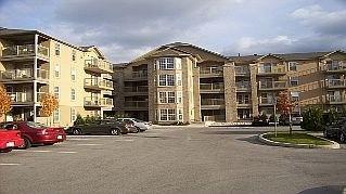1480  Bishops Gate  113, Oakville, ON L6M 4N4 (#W3081859) :: Rock Star Real Estate