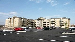 1480  Bishops Gate  111, Oakville, ON L6M 4N4 (#W3103163) :: Rock Star Real Estate