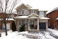 2292  Guildstone Cres  , Oakville, ON L6M 3Y7 (#W3127863) :: Rock Star Real Estate