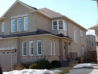 1290  Heritage Way  5, Oakville, ON L6M 4M4 (#W3150862) :: Rock Star Real Estate
