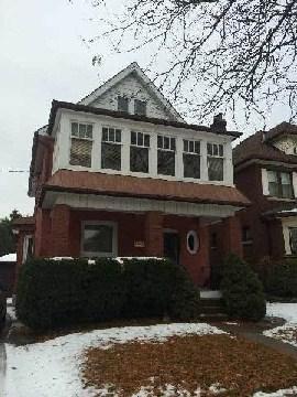 43 S Melrose Ave  , Hamilton, ON L8M 2Y4 (#X3072149) :: The Shawn Lepp Team