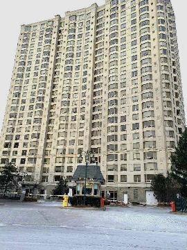 228  Bonis Ave  602, Toronto, ON M1T 3W4 (#E3090534) :: Mike Clarke Team
