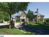 Property Thumbnail of 402 Rockwood Path