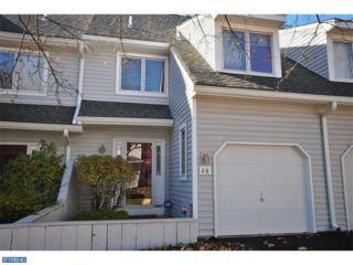 28 S Orchard Avenue  , Kennett Square, PA 19348 (#6307073) :: Keller Williams Realty - Matt Fetick Real Estate Team