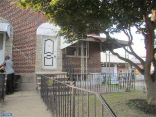 6919  Buist Avenue  , Philadelphia, PA 19142 (#6318138) :: Keller Williams Realty - Matt Fetick Real Estate Team
