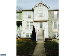 26  Wagon Wheel Drive  , Sicklerville, NJ 08081 (#6329490) :: Keller Williams Realty - Matt Fetick Real Estate Team