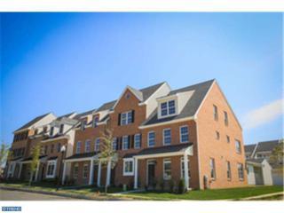 634  Magnolia Court  , Kennett Square, PA 19348 (#6362705) :: Keller Williams Realty - Matt Fetick Real Estate Team