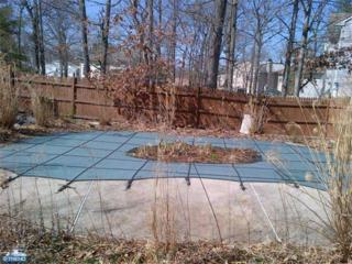 14  Frosty Hollow Court  , Sicklerville, NJ 08081 (#6374495) :: Keller Williams Realty - Matt Fetick Real Estate Team