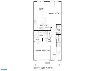 606  Magnolia Court  , Kennett Square, PA 19348 (#6376616) :: Keller Williams Realty - Matt Fetick Real Estate Team