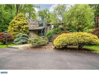 1632  Paper Mill Road  , Jenkintown, PA 19046 (#6395177) :: Gary Segal Team
