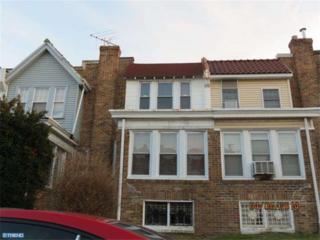 330 E Gale Street  , Philadelphia, PA 19120 (#6399059) :: Keller Williams Realty - Matt Fetick Real Estate Team