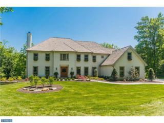 10  Bassett Hunt Lane  , Glenmoore, PA 19343 (#6402021) :: Gary Segal Team