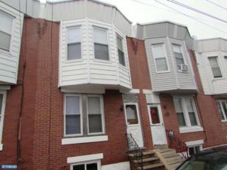 3036  Memphis Street  , Philadelphia, PA 19134 (#6409986) :: Keller Williams Real Estate