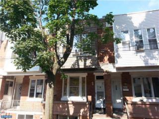 1426 S Etting Street  , Philadelphia, PA 19146 (#6435066) :: Gary Segal Team