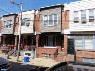1434 S Etting Street  , Philadelphia, PA 19146 (#6435085) :: Gary Segal Team