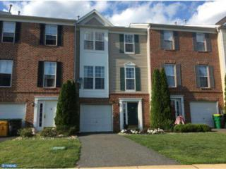 11  Crenshaw Court  , Middletown, DE 19709 (#6442981) :: The Home Gallery Team