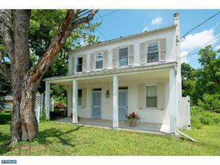 93  Strasburg Pike  , Lancaster, PA 17602 (#6444565) :: Keller Williams Real Estate