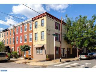 2427 E Norris Street  , Philadelphia, PA 19125 (#6446599) :: Keller Williams Real Estate