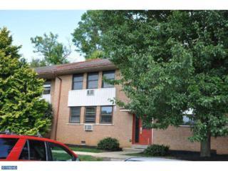 1016 W Baltimore Pike  A11, Media, PA 19063 (#6447208) :: Keller Williams Realty - Matt Fetick Real Estate Team
