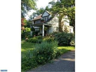 1507  Old Orchard Road  , Media, PA 19063 (#6447929) :: Keller Williams Realty - Matt Fetick Real Estate Team