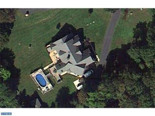 1230  Heather Knoll Lane  , Media, PA 19063 (#6448079) :: Keller Williams Realty - Matt Fetick Real Estate Team