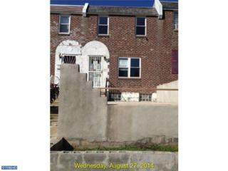 614 E Olney Avenue  , Philadelphia, PA 19120 (#6448087) :: Keller Williams Realty - Matt Fetick Real Estate Team