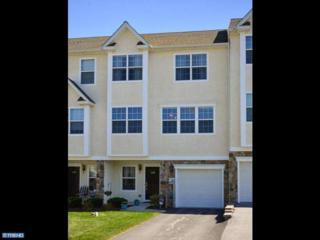 2768  Fynamore Lane  , Downingtown, PA 19335 (#6448296) :: Keller Williams Real Estate