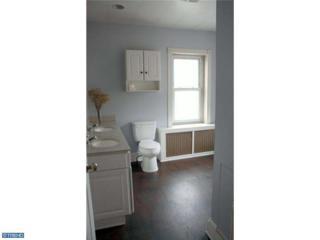 126  Main Street  , East Greenville, PA 18041 (#6449034) :: Keller Williams Real Estate