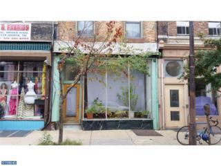 759 S 4TH Street  , Philadelphia, PA 19147 (#6449136) :: The Home Gallery Team