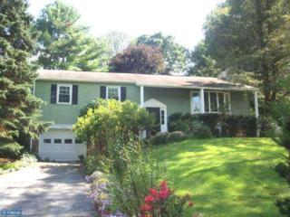 1608  Linda Drive  , West Chester, PA 19380 (#6452300) :: Keller Williams Realty - Matt Fetick Real Estate Team