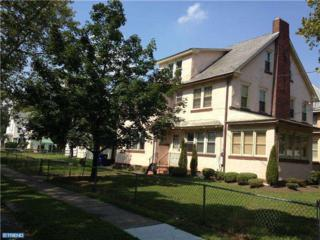 337  Leconey Avenue  , Palmyra, NJ 08065 (#6453483) :: Gary Segal Team