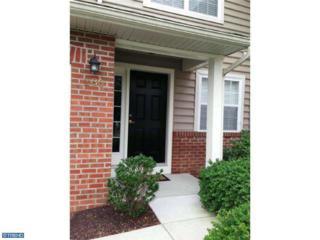 280  Deepdale Drive  , Kennett Square, PA 19348 (#6453684) :: Keller Williams Realty - Matt Fetick Real Estate Team