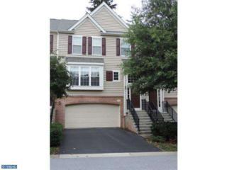 216  Cherry Lane  , Kennett Square, PA 19348 (#6455922) :: Keller Williams Realty - Matt Fetick Real Estate Team