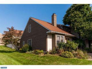 4601  Adams Court  , Chester Springs, PA 19425 (#6458509) :: Keller Williams Realty - Matt Fetick Real Estate Team
