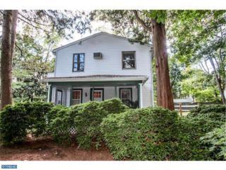 1080 N Orange Street  , Media, PA 19063 (#6458787) :: Keller Williams Realty - Matt Fetick Real Estate Team