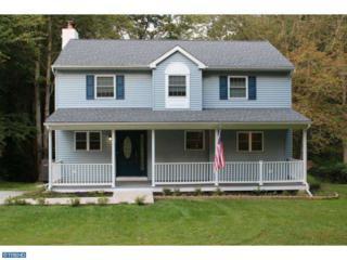 41  Rampart E  , Media, PA 19063 (#6458836) :: Keller Williams Realty - Matt Fetick Real Estate Team
