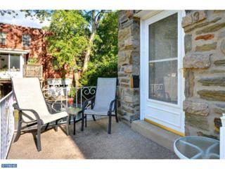 13 N Ridge Road  , Media, PA 19063 (#6459380) :: Keller Williams Realty - Matt Fetick Real Estate Team