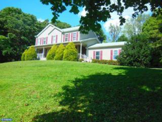 5221  Pennell Road  , Media, PA 19063 (#6459451) :: Keller Williams Realty - Matt Fetick Real Estate Team
