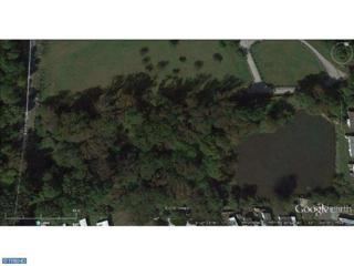 5221  Pennell Road  , Media, PA 19063 (#6459661) :: Keller Williams Realty - Matt Fetick Real Estate Team