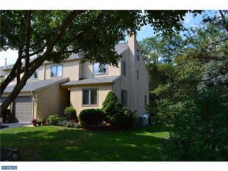 519  Summit Court  , Media, PA 19063 (#6459711) :: Keller Williams Realty - Matt Fetick Real Estate Team