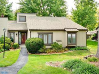 123  Chandler Drive  , West Chester, PA 19380 (#6460312) :: Keller Williams Real Estate