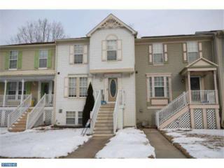 26  Wagon Wheel Drive  , Sicklerville, NJ 08081 (#6462518) :: Keller Williams Realty - Matt Fetick Real Estate Team