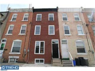 334 W Woodlawn Street  , Philadelphia, PA 19144 (#6462936) :: Gary Segal Team