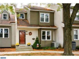 2202  Bridgewater Court  , Chester Springs, PA 19425 (#6462975) :: Keller Williams Realty - Matt Fetick Real Estate Team