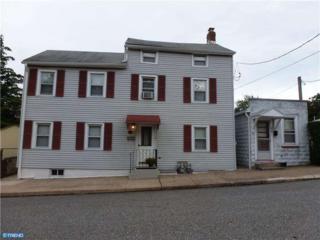 214  Green Street  , Phoenixville, PA 19460 (#6464003) :: Gary Segal Team