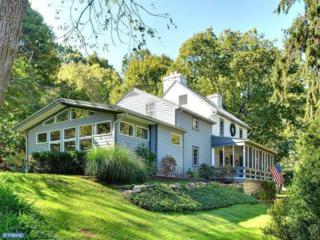 1634  Bondsville Road  , Downingtown, PA 19335 (#6464092) :: Keller Williams Real Estate
