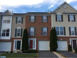 9  Crenshaw Court  , Middletown, DE 19709 (#6468925) :: The Home Gallery Team