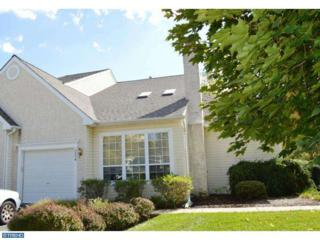 234  Avonwood Road  , Kennett Square, PA 19348 (#6469199) :: Keller Williams Realty - Matt Fetick Real Estate Team