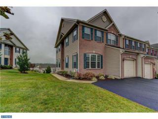 322  Elizabeth Drive  , Kennett Square, PA 19348 (#6470954) :: Keller Williams Realty - Matt Fetick Real Estate Team