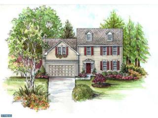 1  Century Oak Drive  , Oxford, PA 19363 (#6471855) :: Keller Williams Realty - Matt Fetick Real Estate Team